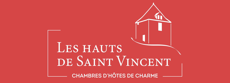 Le blog des Hauts de Saint Vincent