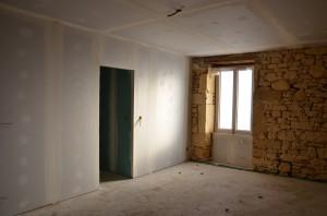 chambre Paris 2