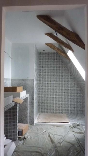Notre-salle-de-bains