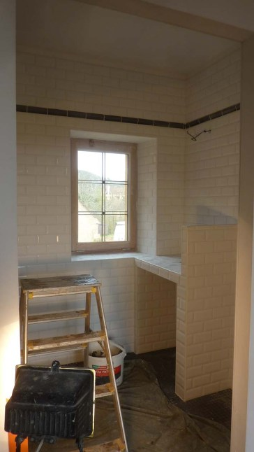 salle-de-bains-new-york
